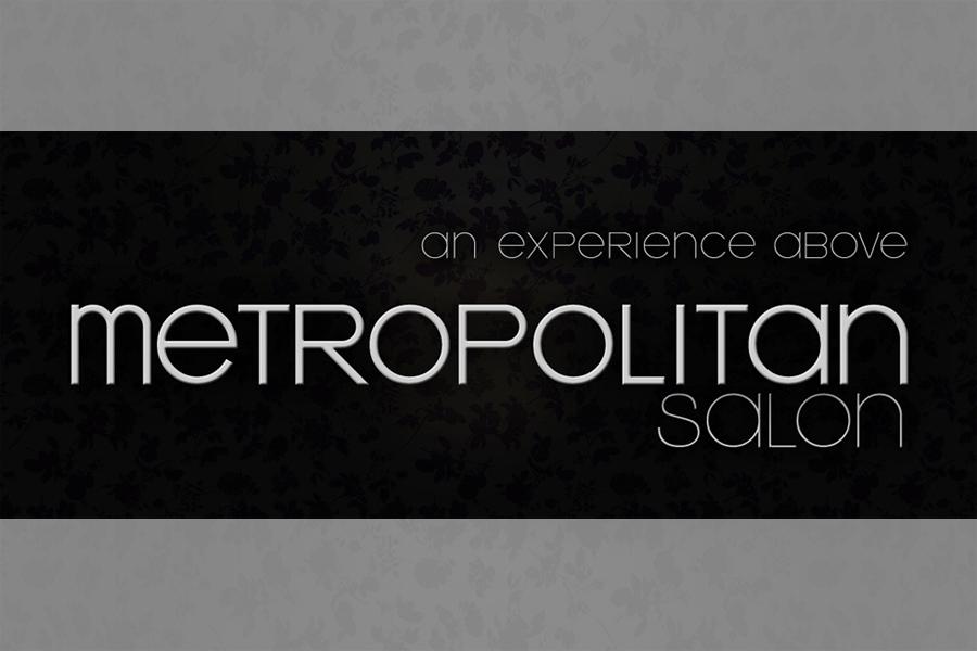 Metropolitan Salon