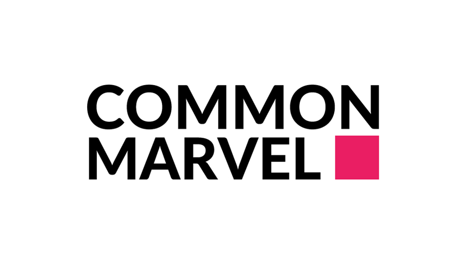 Common Marvel