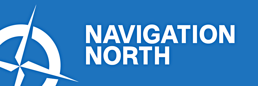 Navigation North Logo