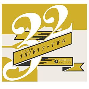 32 Under 32 Winner