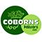 Coborns Delivers
