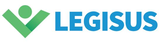 Legisus Logo