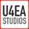 U4EA Studios