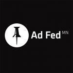 AdFed