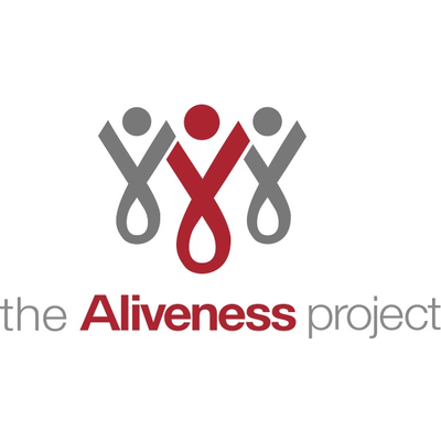 Aliveness Project