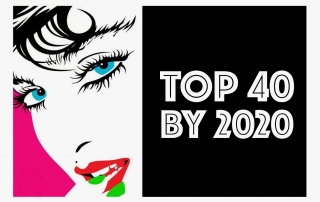 Madonna's 40 Best Songs