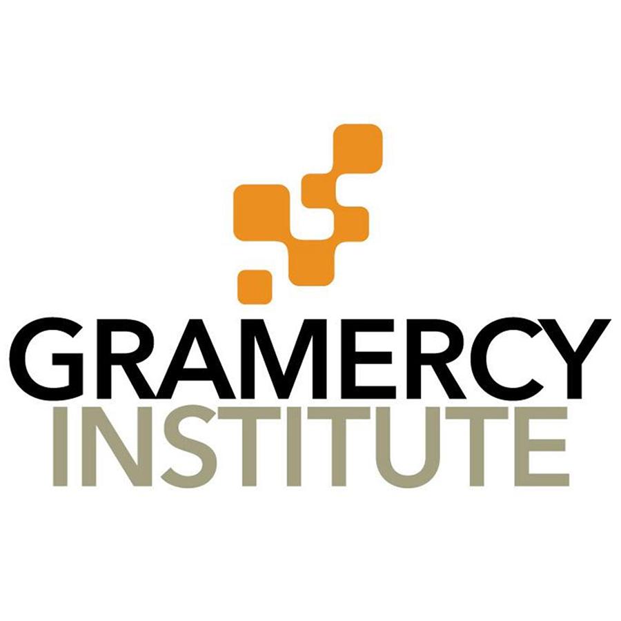 Gramercy Institute