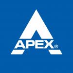 Apex Award in Media